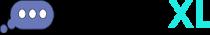 SurveyXL